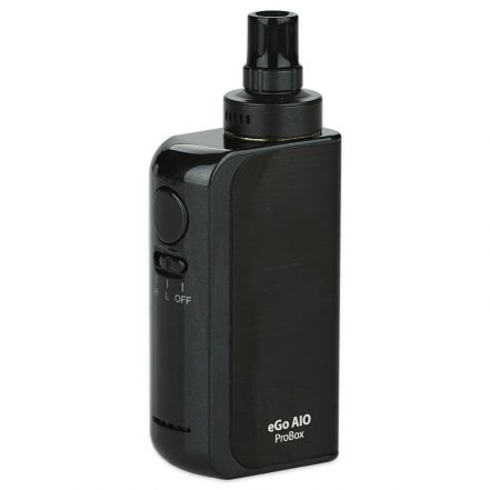 Joyetech eGo AIO ProBox Kit 2100mAh